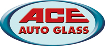 Ace Auto Glass