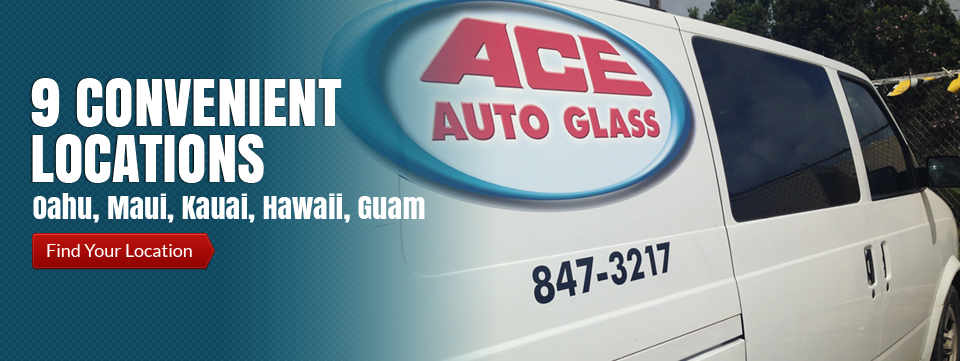 Image Result For Auto Care Kaneohe
