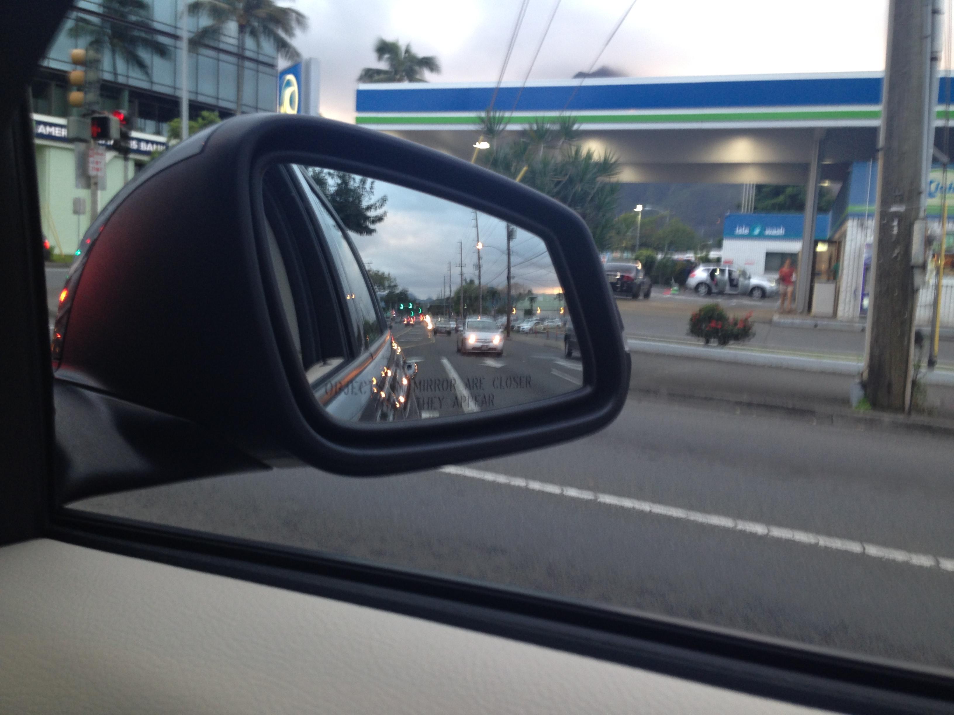 Ace Auto Glass Honolulu