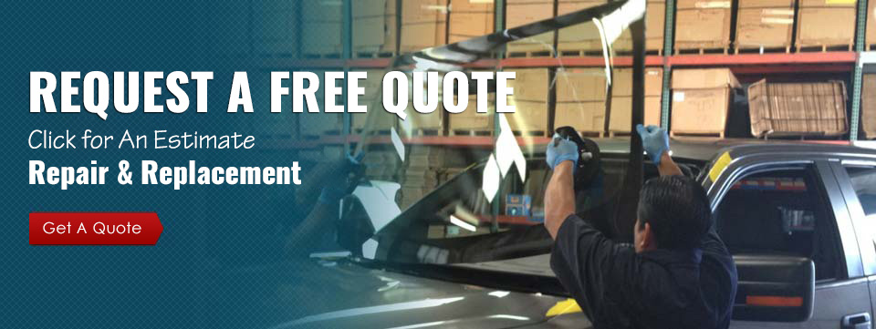 Ace Auto Glass Hawaii | Repair & Replacement Auto Glass